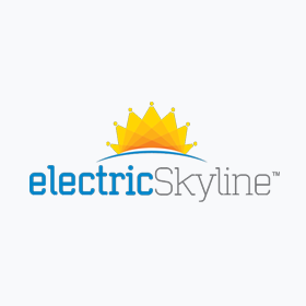 Electric Skyline
