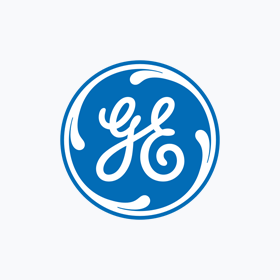 GE Energy Ireland Ltd