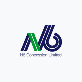 N6 Construction Ltd